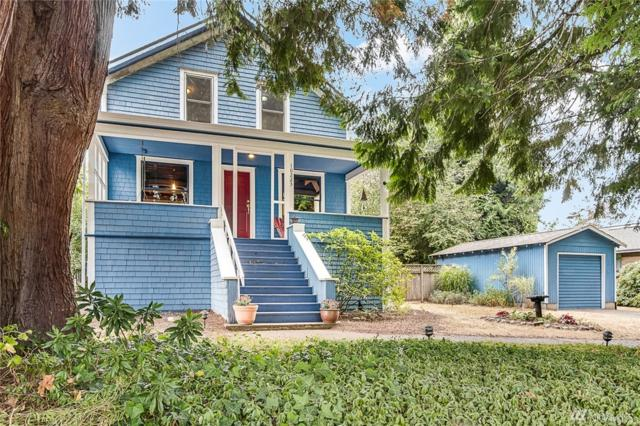 10223 62nd Ave S, Seattle, WA 98178 (#1193656) :: Homes on the Sound