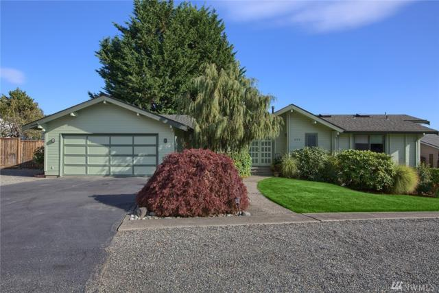 21412 4th Place S, Des Moines, WA 98198 (#1193671) :: The Madrona Group