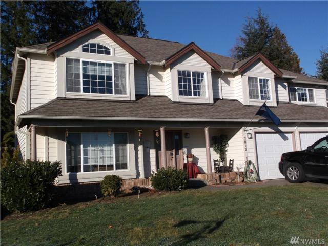 7812 Amethyst Lp NW, Silverdale, WA 98383 (#1193701) :: Ben Kinney Real Estate Team
