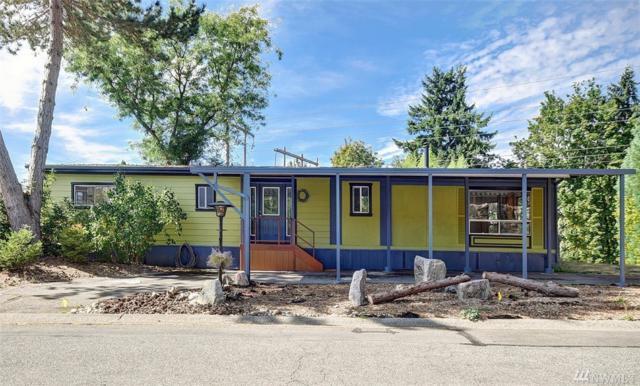 19011 126th Ave NE, Bothell, WA 98011 (#1193713) :: Ben Kinney Real Estate Team