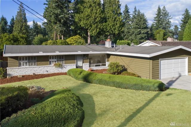 14236 SE 24th St, Bellevue, WA 98007 (#1193731) :: Ben Kinney Real Estate Team