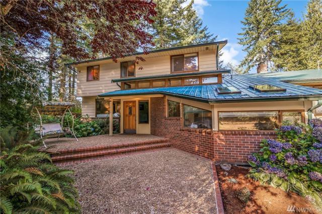 11713 60th St NE, Lake Stevens, WA 98258 (#1193736) :: Ben Kinney Real Estate Team