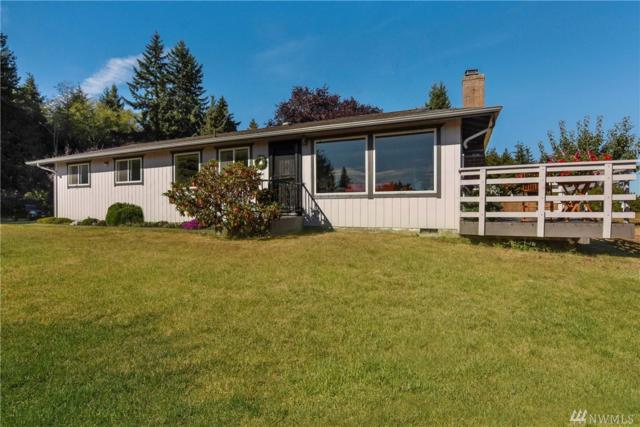 4419 Crestmont Place, Clinton, WA 98236 (#1193749) :: Ben Kinney Real Estate Team