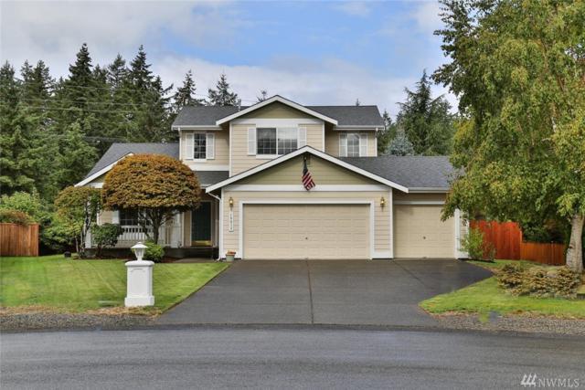 19012 103rd Ave E, Puyallup, WA 98374 (#1193759) :: Ben Kinney Real Estate Team