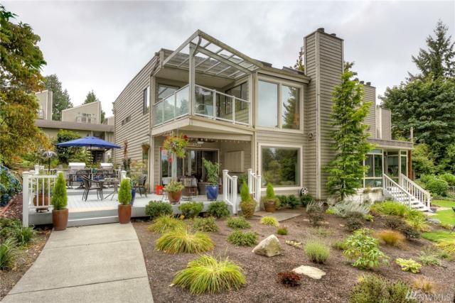 19801 32nd Ave S A-6, SeaTac, WA 98188 (#1193762) :: Keller Williams - Shook Home Group
