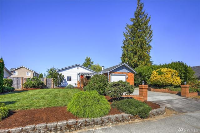 5611 29th St NE, Tacoma, WA 98422 (#1193763) :: Commencement Bay Brokers