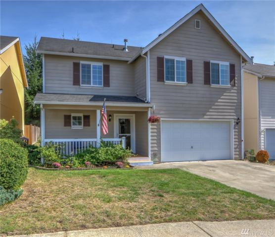 6320 Alexis Dr NE, Bremerton, WA 98311 (#1193801) :: Ben Kinney Real Estate Team