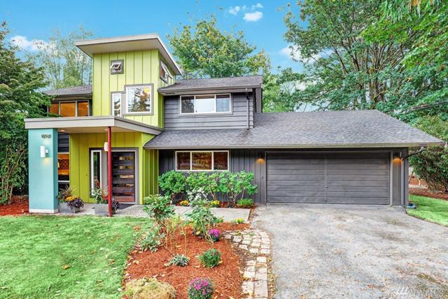 18921 84th Ave W, Edmonds, WA 98026 (#1193809) :: Real Estate Solutions Group