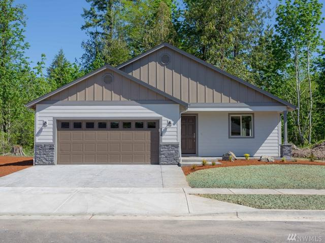 125 Zephyr Dr, Silverlake, WA 98645 (#1193818) :: Ben Kinney Real Estate Team