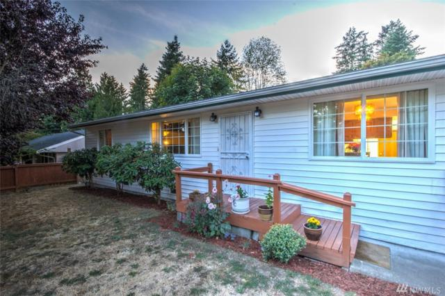 24108 48th Ave W, Lake Forest Park, WA 98043 (#1193828) :: Windermere Real Estate/East