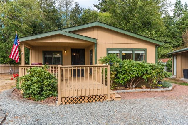 408 Sycamore Road, Coupeville, WA 98239 (#1193829) :: Ben Kinney Real Estate Team