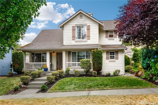 13472 Summit Ave SE, Monroe, WA 98272 (#1193837) :: Ben Kinney Real Estate Team