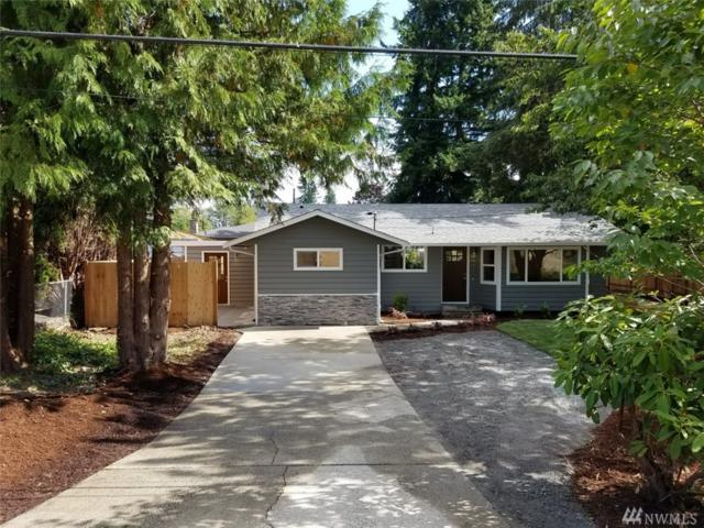 7331 Wetmore Ave, Everett, WA 98203 (#1193839) :: The Snow Group at Keller Williams Downtown Seattle