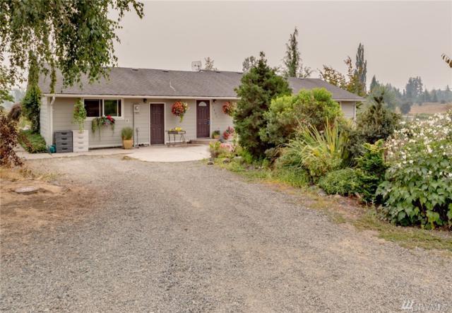 39709 214th Ave SE, Enumclaw, WA 98022 (#1193852) :: Ben Kinney Real Estate Team