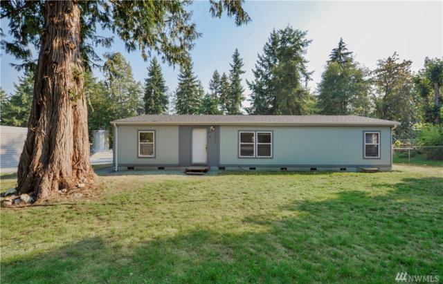 15618 283rd St E, Graham, WA 98338 (#1193862) :: Ben Kinney Real Estate Team