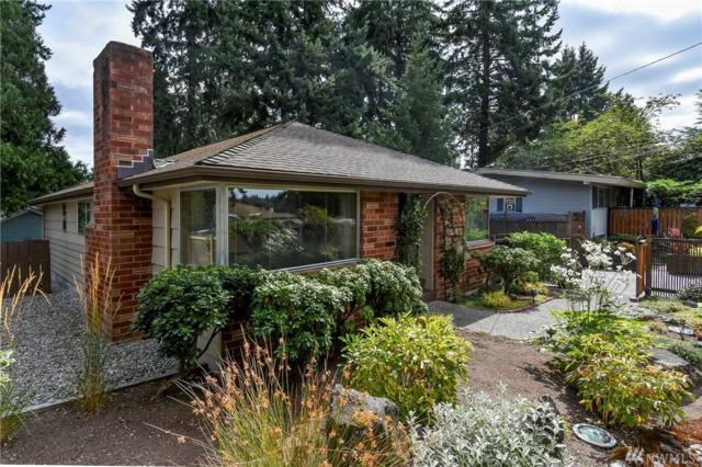 13324 23rd Place NE, Seattle, WA 98125 (#1193875) :: Ben Kinney Real Estate Team