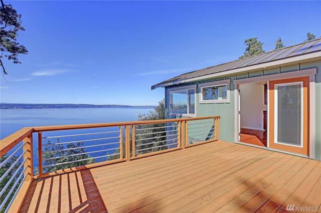 3970 Pebble Beach Rd, Camano Island, WA 98282 (#1193889) :: Tribeca NW Real Estate