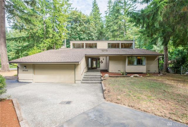 20707 78th Ave SE, Snohomish, WA 98296 (#1193905) :: Ben Kinney Real Estate Team