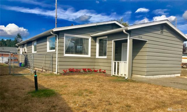 1216 W Anderson St, Elma, WA 98541 (#1193909) :: Ben Kinney Real Estate Team