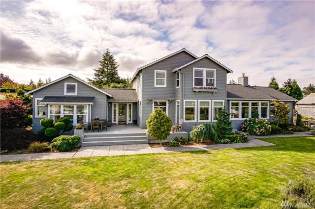 806 NW Alexander St, Coupeville, WA 98239 (#1193922) :: The Craig McKenzie Team