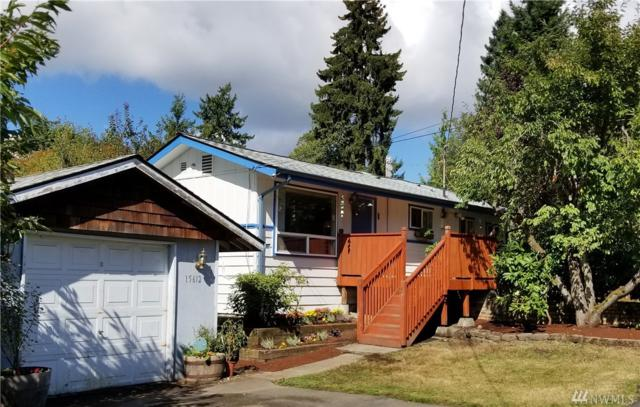 15612 Meadow Rd, Lynnwood, WA 98087 (#1193923) :: The Snow Group at Keller Williams Downtown Seattle