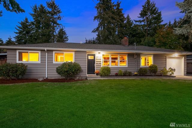 3904 147th Ave SE, Bellevue, WA 98006 (#1193934) :: Ben Kinney Real Estate Team