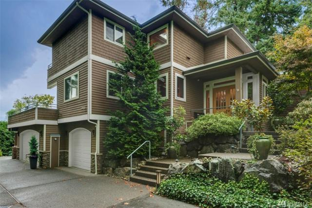 9015 112th Ave NE, Kirkland, WA 98033 (#1193936) :: Windermere Real Estate/East
