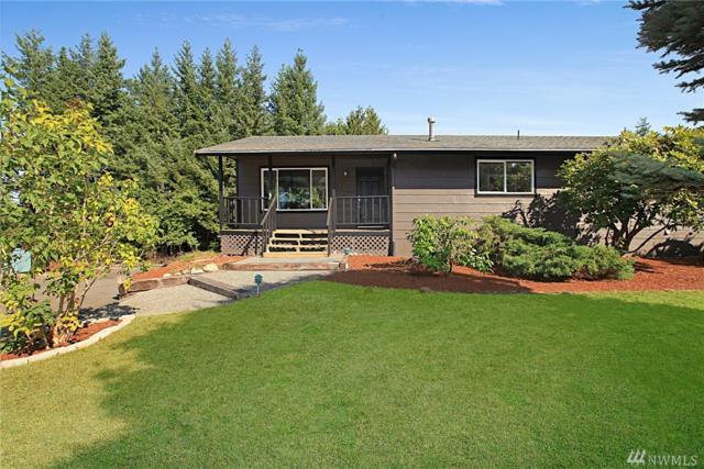 8506 375th Ave SE, Snoqualmie, WA 98065 (#1193942) :: Ben Kinney Real Estate Team