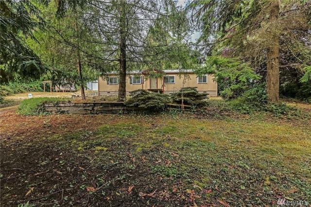14710 Roy Rd SE, Olalla, WA 98359 (#1193949) :: Mike & Sandi Nelson Real Estate