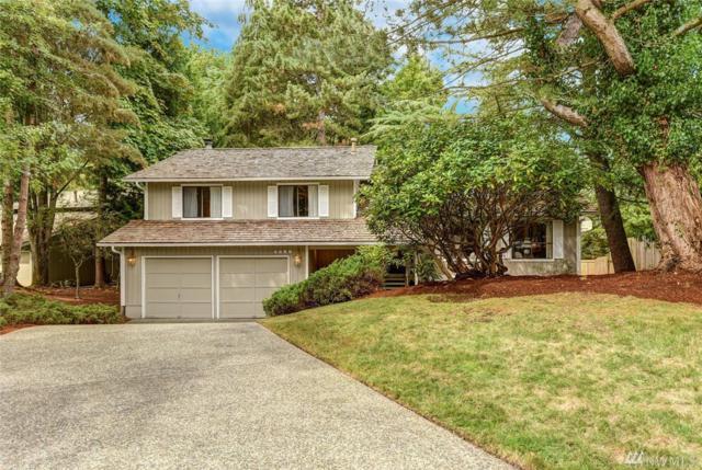 4569 157th Ave SE, Bellevue, WA 98006 (#1193968) :: Ben Kinney Real Estate Team