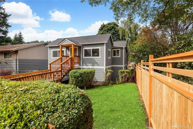 5635 25th Ave SW, Seattle, WA 98106 (#1193978) :: The Deol Group