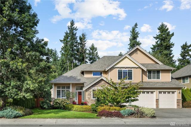 6413 NW 111th St NW, Gig Harbor, WA 98332 (#1193999) :: Ben Kinney Real Estate Team