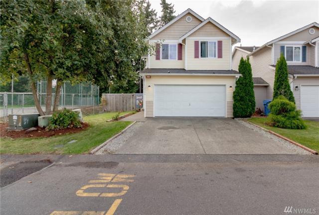 10520 198th St Ct E, Graham, WA 98338 (#1194018) :: Mosaic Home Group