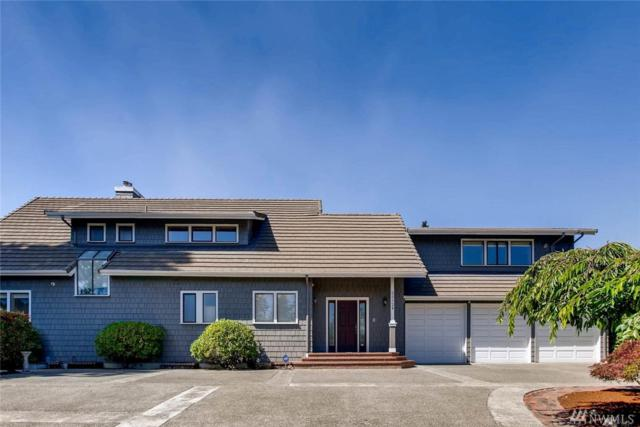 25129 8th Place S, Des Moines, WA 98198 (#1194045) :: Ben Kinney Real Estate Team