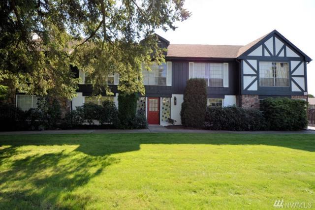 3425 S 176th St #211, SeaTac, WA 98188 (#1194054) :: Keller Williams - Shook Home Group