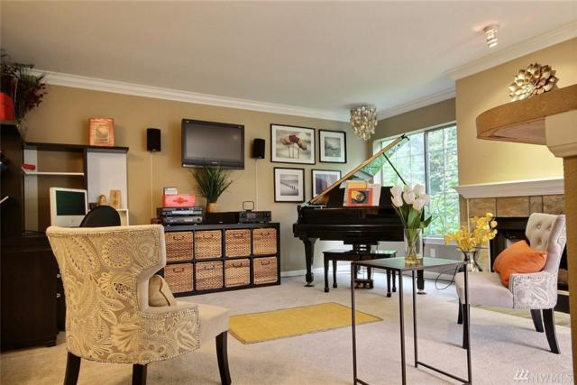 31500 33rd Place SW L204, Federal Way, WA 98023 (#1194055) :: Mosaic Home Group