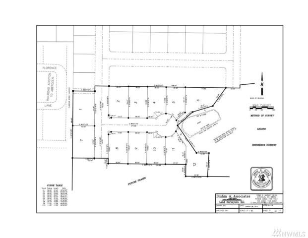 603 Woodside, Cosmopolis, WA 98537 (#1194070) :: Ben Kinney Real Estate Team