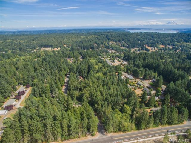 0-XXX 108th St NW, Gig Harbor, WA 98332 (#1194072) :: Ben Kinney Real Estate Team