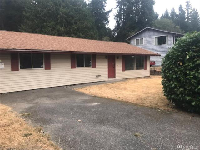 7019 Parkdale Dr NW, Bremerton, WA 98311 (#1194084) :: Ben Kinney Real Estate Team
