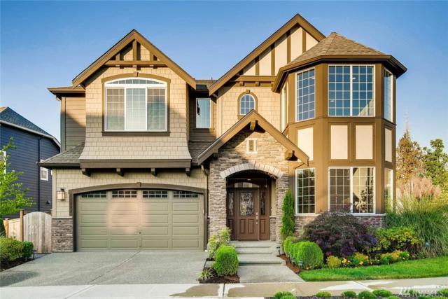 11882 161st Ave NE, Redmond, WA 98052 (#1194119) :: The Vija Group - Keller Williams Realty