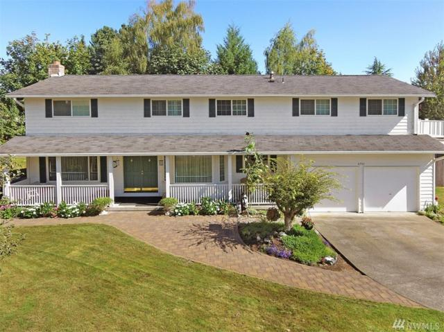 4701 225th Place SW, Mountlake Terrace, WA 98043 (#1194144) :: The Snow Group at Keller Williams Downtown Seattle