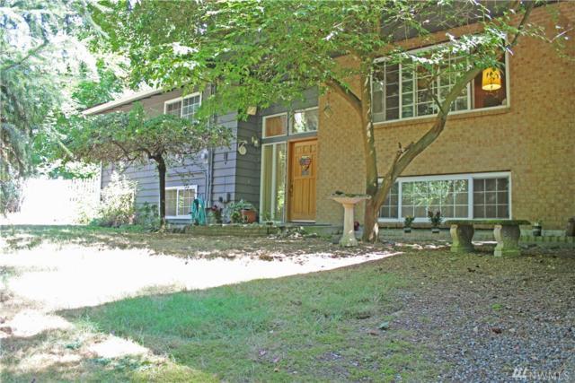 38118 183rd Ave SE, Auburn, WA 98092 (#1194155) :: Ben Kinney Real Estate Team