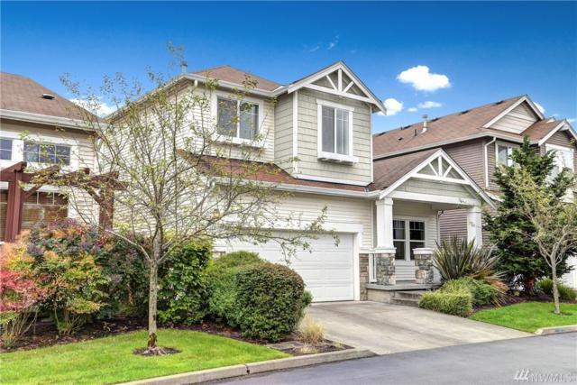 6612 Francis Lp SE #54, Auburn, WA 98092 (#1194164) :: Keller Williams - Shook Home Group