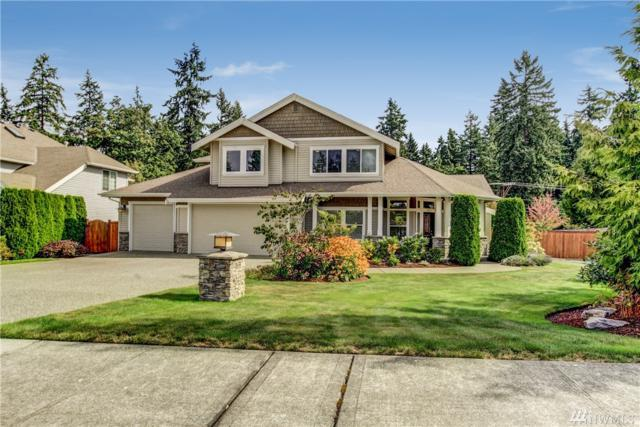 2975 220th Place SW, Brier, WA 98036 (#1194165) :: Ben Kinney Real Estate Team