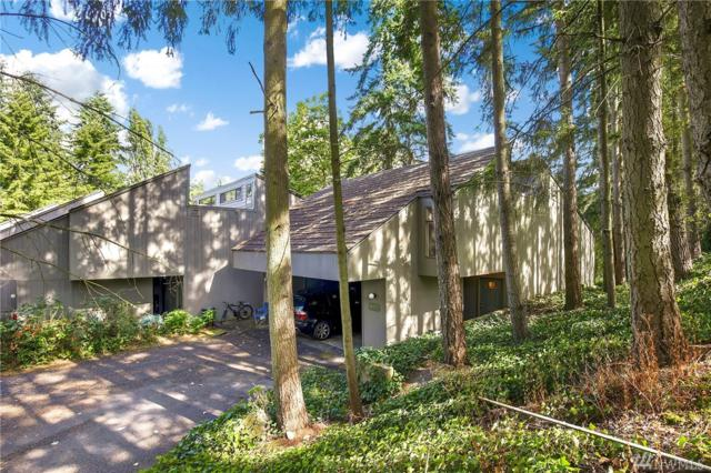 13835 NE 69th St #677, Redmond, WA 98052 (#1194168) :: Ben Kinney Real Estate Team