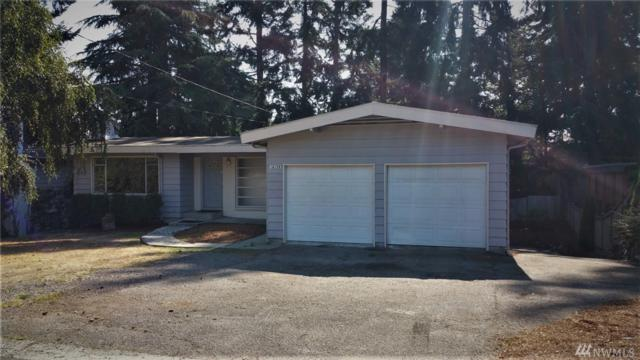 16539 NE 27th  St, Bellevue, WA 98008 (#1194174) :: The Vija Group - Keller Williams Realty