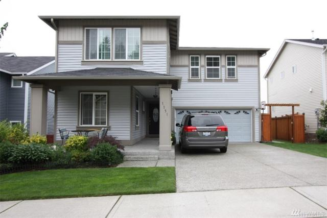 1151 Swan Lp, Dupont, WA 98327 (#1194185) :: Keller Williams - Shook Home Group