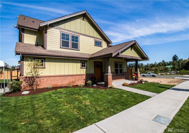 3260 22nd Ave NE, Olympia, WA 98501 (#1194186) :: Keller Williams Realty