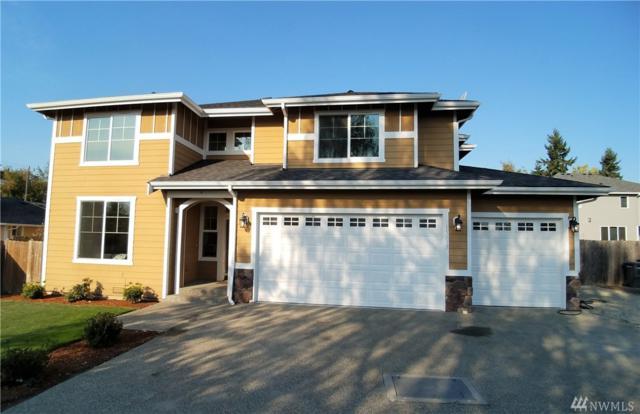 15117 26th Lane S, SeaTac, WA 98188 (#1194187) :: Keller Williams - Shook Home Group