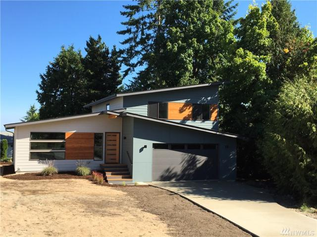 26 Explorer Lane, Port Ludlow, WA 98365 (#1194199) :: Mike & Sandi Nelson Real Estate
